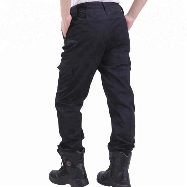 Los Hombres Urbanos Tactica Militar Pantalones De Carga Ejercito Pantalones Hombres Pantalones Militares Buy Pantalones Militares De Carga Para Hombres Pantalones Tacticos De Carga Pantalones Militares Para Hombres Product On Alibaba Com