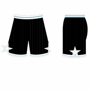 140956d8c36 Blank Basketball Shorts Wholesale, Suppliers & Manufacturers - Alibaba