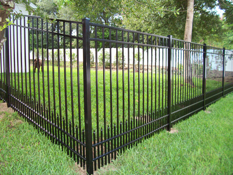 front yard fence front yard fence suppliers and at alibabacom