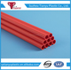 Fire pipe abs red fire retardant tube