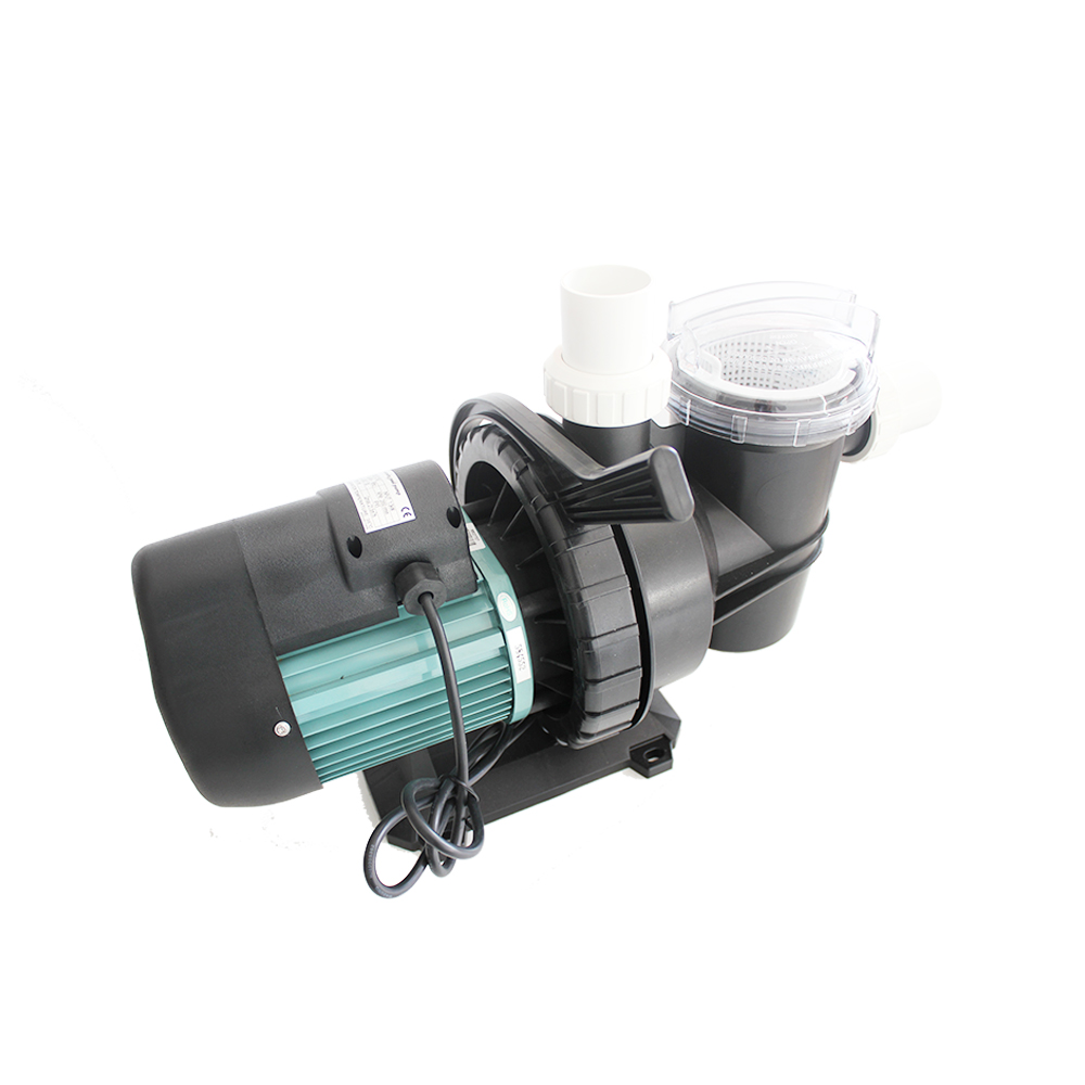 Wholesale High Quality Small High Pressure Water Pump electric swimming pool motor water pump