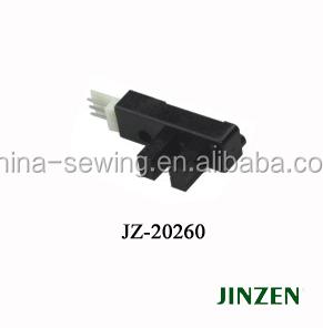 https://sc02.alicdn.com/kf/HTB1TDHnOXXXXXbqXFXXq6xXFXXXj/JINZEN-Sewing-Machine-PHOTO-SENSOR-HD-0019300.jpg_350x350.jpg