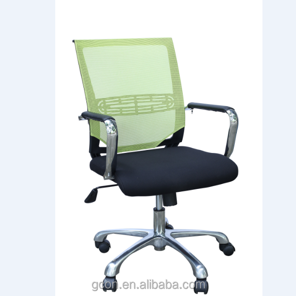 Zero Gravity Office Chair Wholesale Chair Suppliers Alibaba