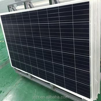 48v solar panel buy 48v solar panel product on. Black Bedroom Furniture Sets. Home Design Ideas