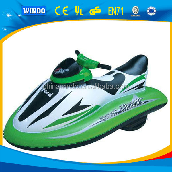 2015 gonflable motoris jet ski pour piscine gonflable jet ski piscine jouet surf id de produit. Black Bedroom Furniture Sets. Home Design Ideas