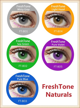32a1101cc5 color contact lens fda approved fresh tone color contact lenses ...