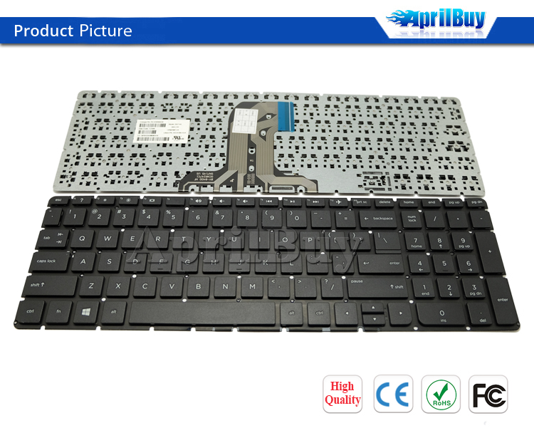 Genuine New Computer Keyboard Drawing For Hp 15 Ac 15 Ac000 15 Af 15 Af000 Buy Computer Keyboard Drawing Keyboard Keyboard For Hp 15 Ac Product On Alibaba Com