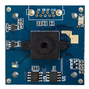 Sony 179 USB2.0 high definition 8Mega Pixel CCTV Camera Module|Camera module for taking photo