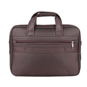 b748c6bb80af China office bag wholesale 🇨🇳 - Alibaba