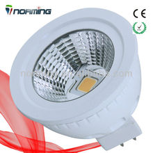 2016 Multi-Reflector Design Dimmable MR11 LED Spots 5W