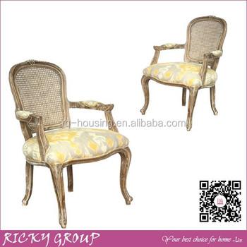 https://sc02.alicdn.com/kf/HTB1TDVoLXXXXXbQXFXXq6xXFXXX2/shabby-chic-modern-antique-chair-shabby-chic.jpg_350x350.jpg