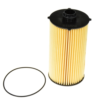 Oil Filter  5801415504 for iveco