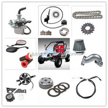 Buggy Kinroad Parts Wholesale, Parts Suppliers - Alibaba