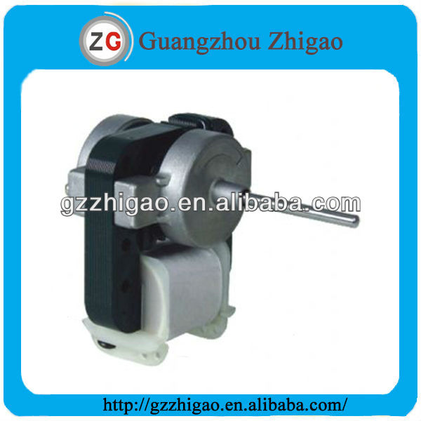 fan pole. pole mounted fan, fan suppliers and manufacturers at alibaba.com