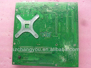 A53 MOTHERBOARD SYSTEMBOARD FRU 41X1354 USE FOR IBM/Lenovo A53 notebook