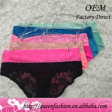 Guangzhou authentic apparel underwear various kinds of womens underwear womens underwear and panties manufactures