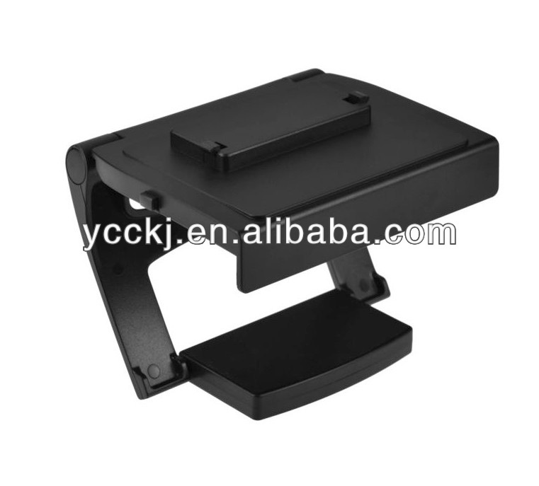 Microsoft kinect microsoft kinect suppliers and manufacturers at microsoft kinect microsoft kinect suppliers and manufacturers at alibaba sciox Images
