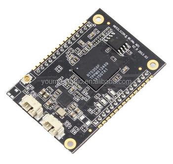 Smart Wifi Wireless Audio Module Support Airplay And Dlna - Buy Wifi  Wireless Audio Module,Smart Wifi Wireless Audio Module,Smart Wifi Wireless  Audio