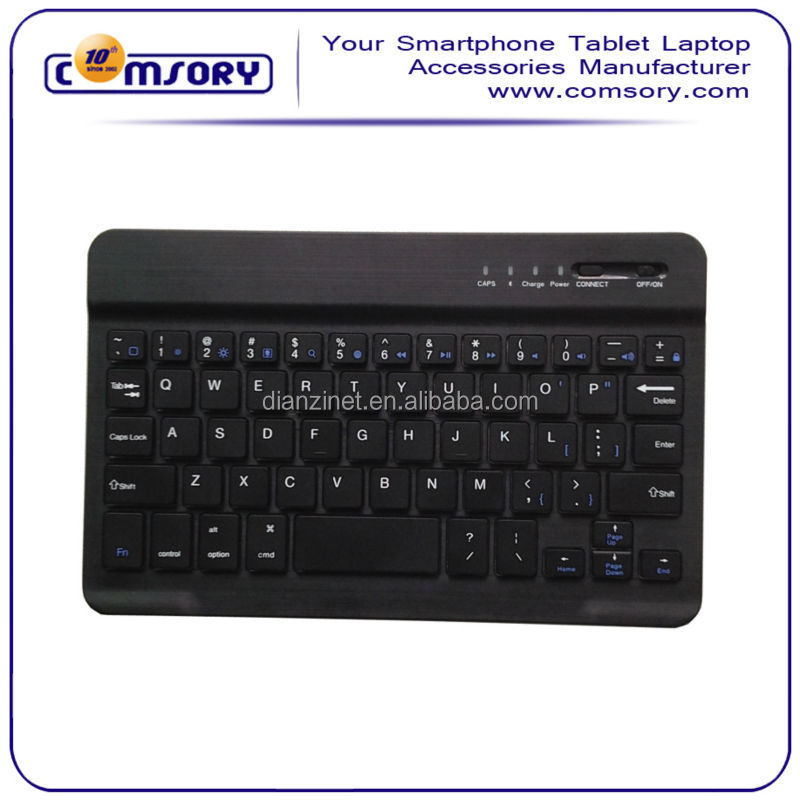 keyboard for java arabic mobile