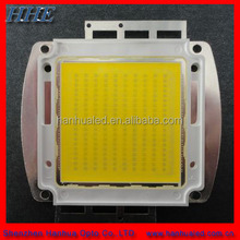 BEST SERVICE AND HIGH POWER 200W LED COB IN LED LIGHT