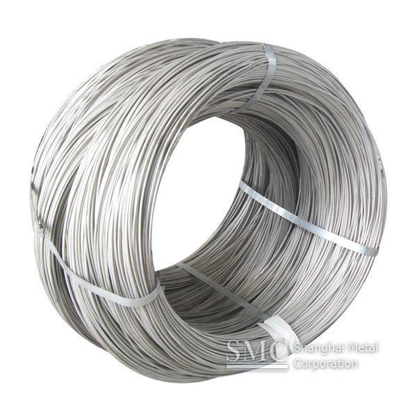 22mm stainless steel wire rope 7x19.