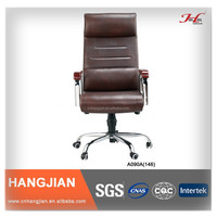 A090A Hangjian Cheap Pedicure Chairs