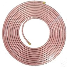 100% Top Quality Cheap Price Air Conditioner ac copper pipe coil/ roll astm b280 c12200