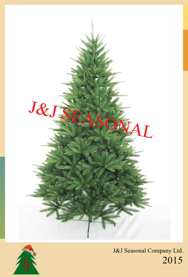 Images of Mountain King Christmas Trees Replacement Parts - Home ...