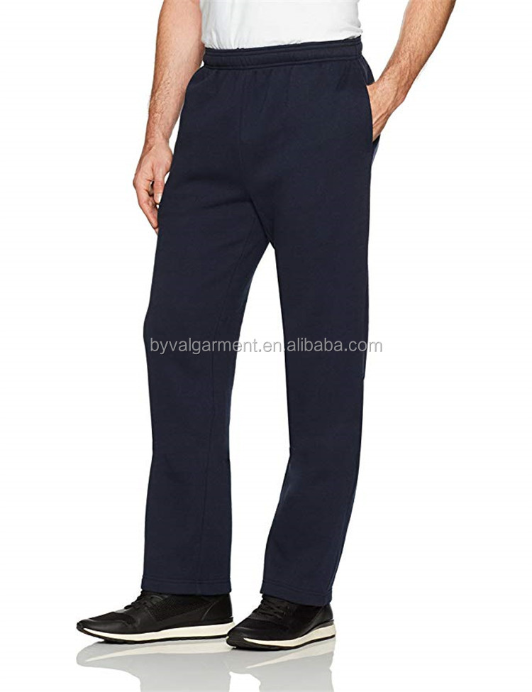 Fleece Sweatpants24.jpg