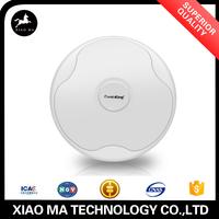 OEM inwall wireless ap wifi router/wall embedded wifi router/ap in wall XMR-XD-1