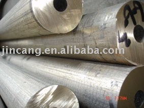 CuSn8 PB101(QSn8-0.3) Tin Bronze Bar Rod