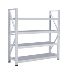 Heavy duty lange spanne metall regal rahmen rack für <span class=keywords><strong>shop</strong></span>