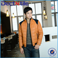 winter cotton coats in men's jackets&coats wholesale in china