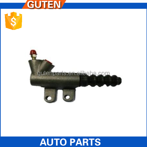 Taizhou GutenTop Hydraulic Clutch Slave Cylinder for JEEP OEM GA2A-41-920
