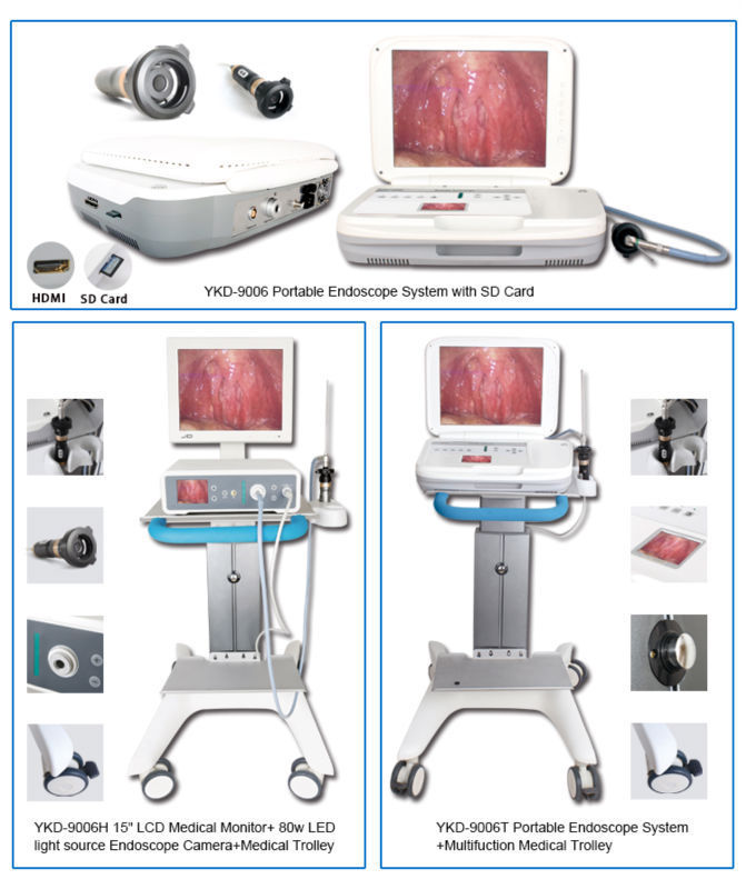 9006 portable endoscope.jpg