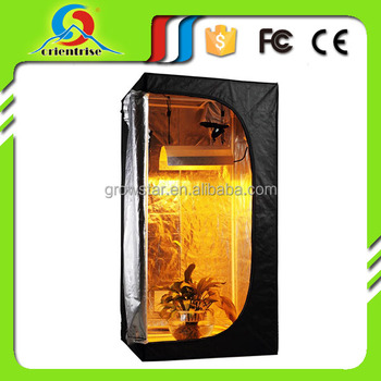 Wholesale Silver Box Plant Home Box Grow Tent Green House  sc 1 st  Alibaba & Wholesale Silver Box Plant Home Box Grow Tent Green House - Buy ...