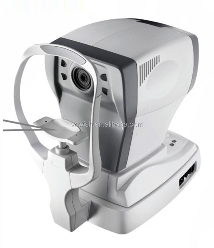 FA-6500 광학 장비 핫 세일 xinyuan 자동 굴절계