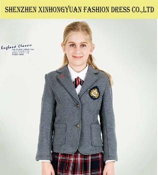 7c2f8f145b International school uniform models winter school uniform patterns wholesale