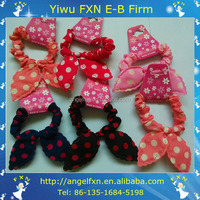 Buy Korean Traditional Bow in China on Alibaba.com