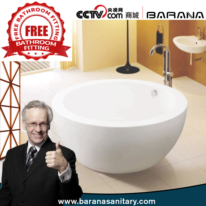New products on china market bathroom modern design mini massage jetted tub sizes cheap items to sell