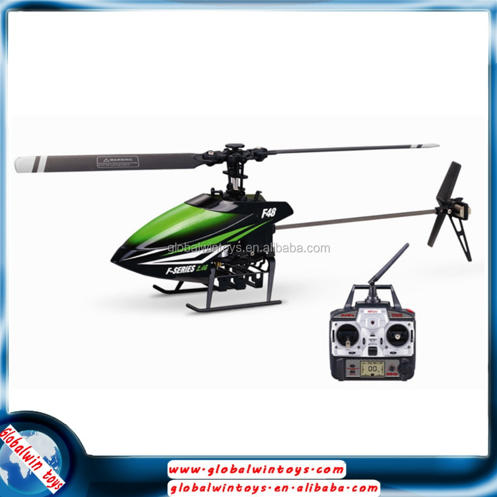 cheap 6 channel rc helicopter with Mini Helikopter on 398952687 further Rc Helicopters For Beginners Outdoor in addition Air Hogs Storm Launcher Rc Hovercraft 787 additionally Buy 4653 Keep 450 Sport 3D 6channel RC Helicopter Rtf Kit also Syma X12 Cheap Rc Quadcoper.