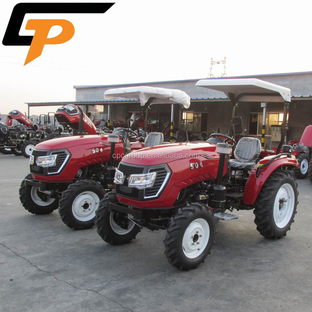direct manufacturer 50hp 4x4 4wd gear drive tractor canopy & tractor canopy manufacturers-Source quality tractor canopy ...