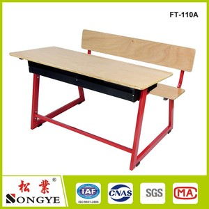 High School Furniture Classroom Chairs Cheap School Desk And Chair