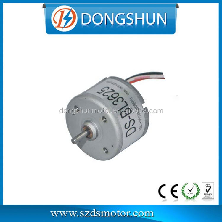 Brushless Dc Electric Car Hub Motor Brushless Dc Electric Car Hub