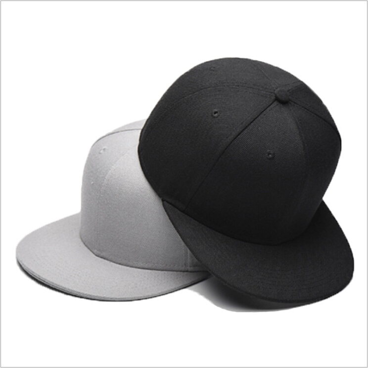 Wholesale Classic Snapback Snap Back Custom Blank Snapback <strong>Cap</strong>