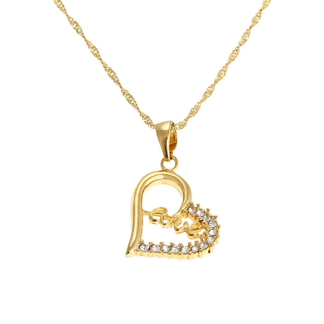 Gold jewelry tanishq designs pave diamond pendant buy diamond gold jewelry tanishq designs pave diamond pendant buy diamond pendantpave diamond pendanttanishq diamond pendant designs product on alibaba mozeypictures Image collections