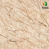 Tonia marble tiles for indoor flooring payment asia