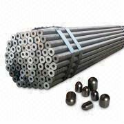 Seamless Steel Pipe - Drill Steel