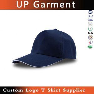 0f2b370b5c3e8 China silk printing cap wholesale 🇨🇳 - Alibaba