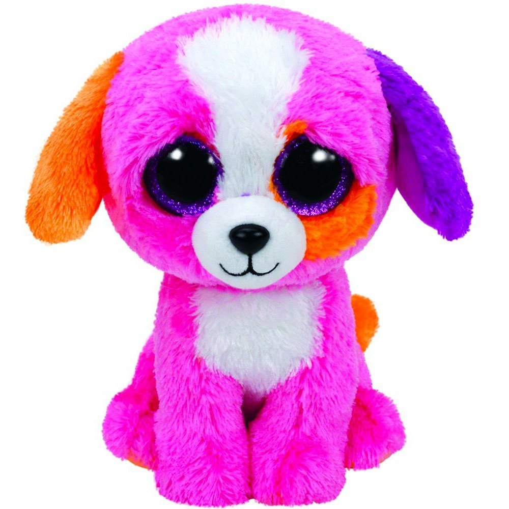 16e1a34d1fc Buy Precious Ty Beanie Boo 6